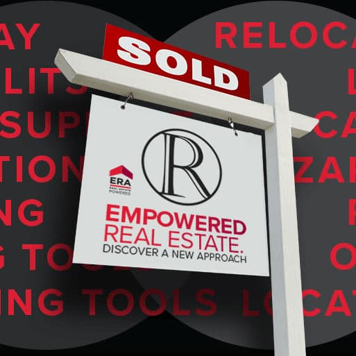 Reliant Realty ERA Powered, Nashville TN