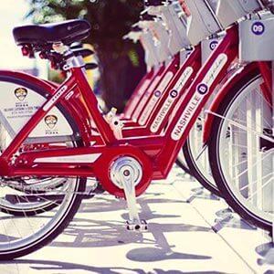 bikes300