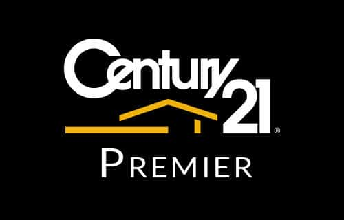 Century 21 Premier Real Estate, Tennessee. Reliant Realty ERA Powered