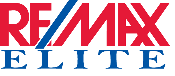 Remax Elite Real Estate, Tennessee. Reliant Realty ERA Powered