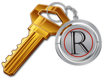 Reliant Key Chain. Reliant Realty Will Help You Find Your Home for Sale in Nashville, Tennessee.